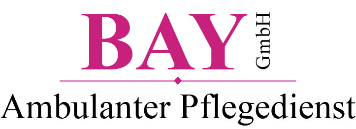 BAY Pflegedienst GmbH